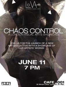 chaoscontrolposter