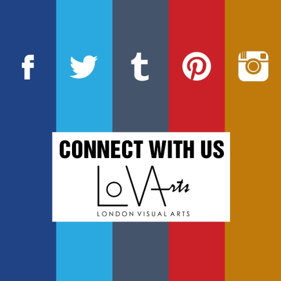London Visual Arts LoVArts