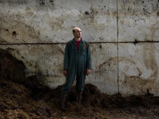 Borden Harry - Kenny - 20 Years of Farming - 3283_15455