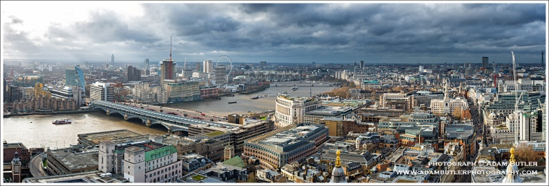 2013.12-View-from-St-Pauls.jpg