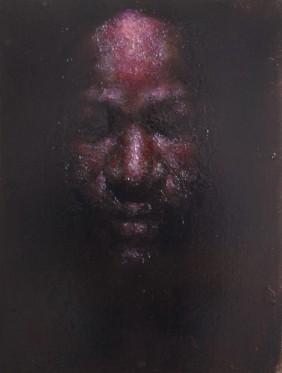Dark-Head-3-378x500