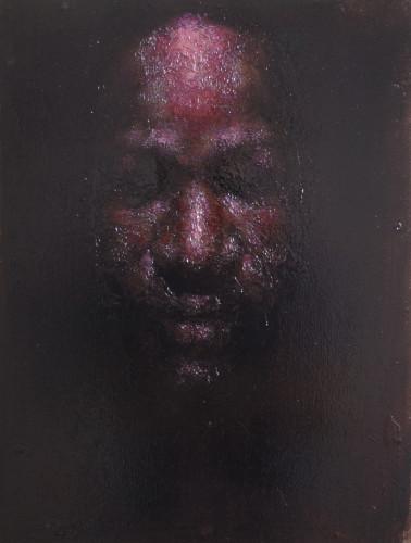 Dark-Head-3-378x500.jpg