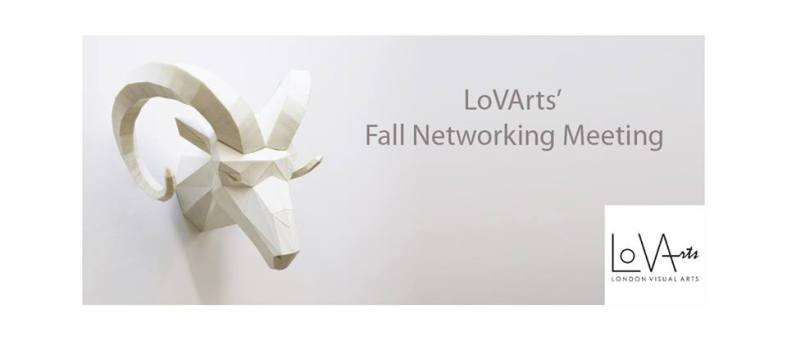 lovarts_networking